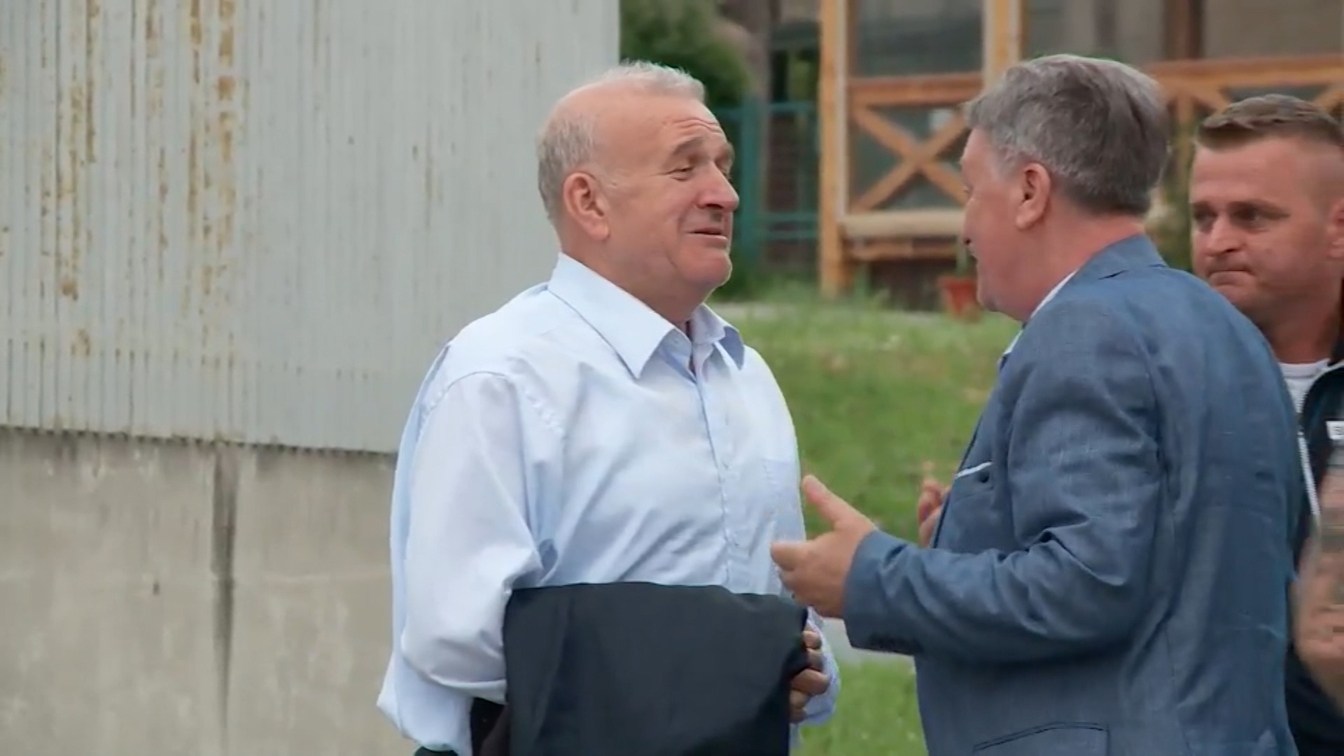 Indictment against general Atif Dudaković confirmed