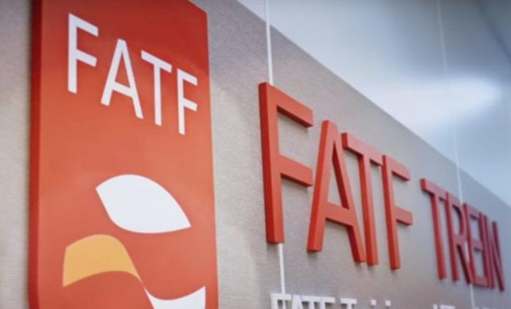 FATF: Serbia remains a high-risk state for money laundering, terrorism funding