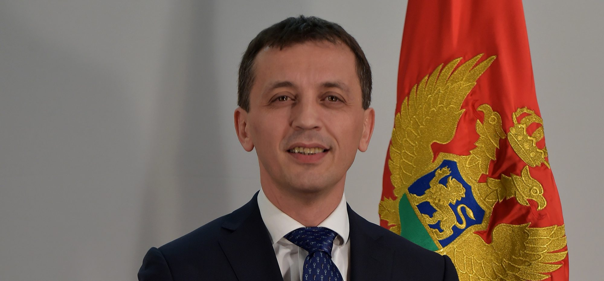 Montenegrin Defence Minister visits Kosovo, Western Balkans, regional stability prevail in talks