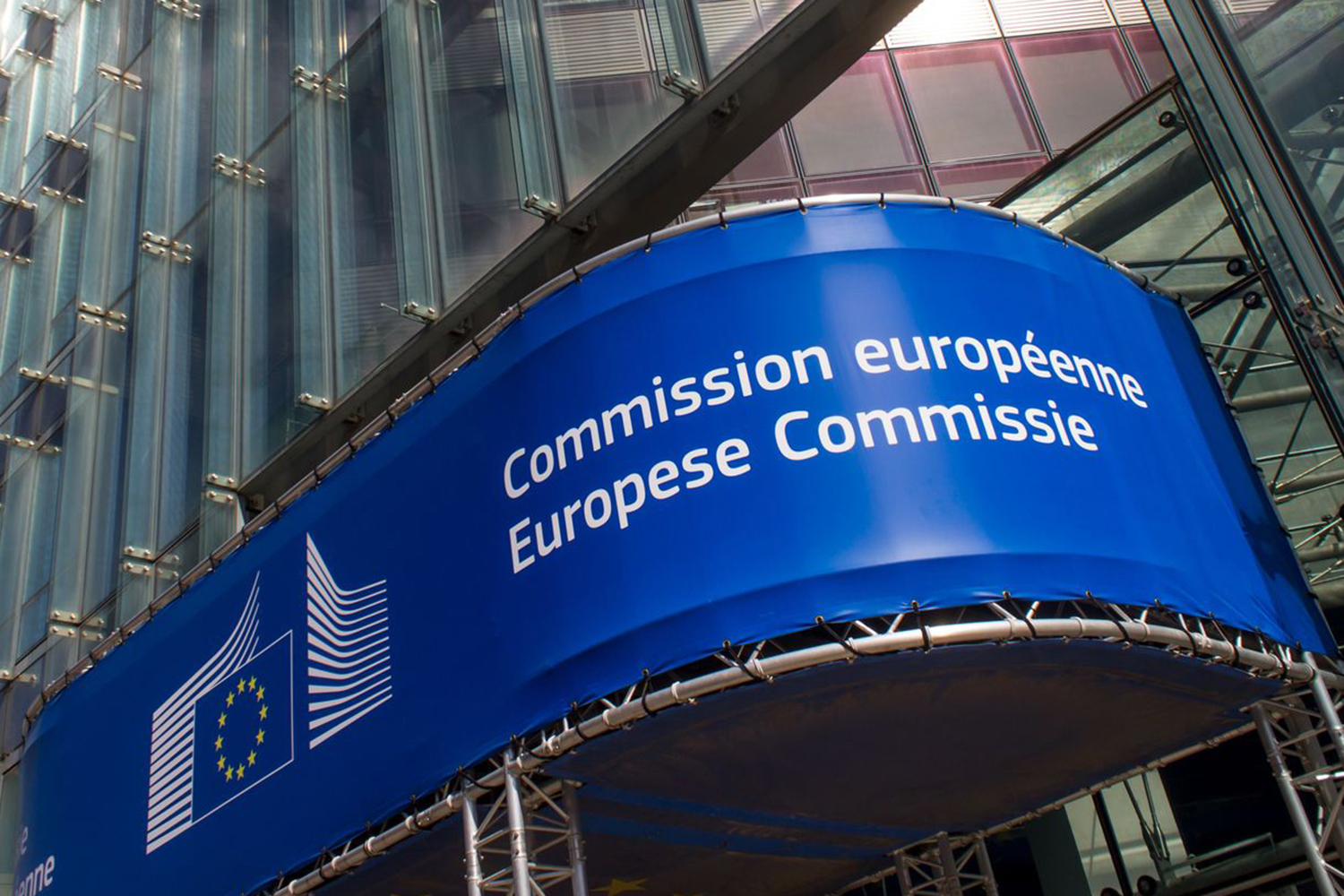 The EC, Venice Commission, the upcoming CVM report and the Romanian persistence