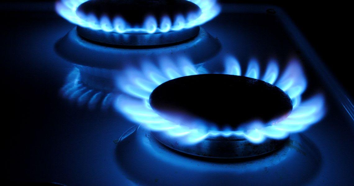 Report: What about natural gas in Romania?