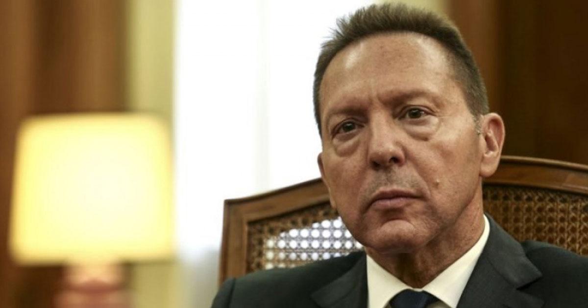 Greek banks under pressure despite reassuring BoG statement
