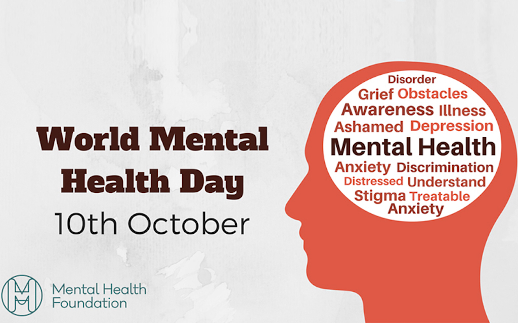 World Mental Health Day Will Serbs Go On Living Traumatised As Normal