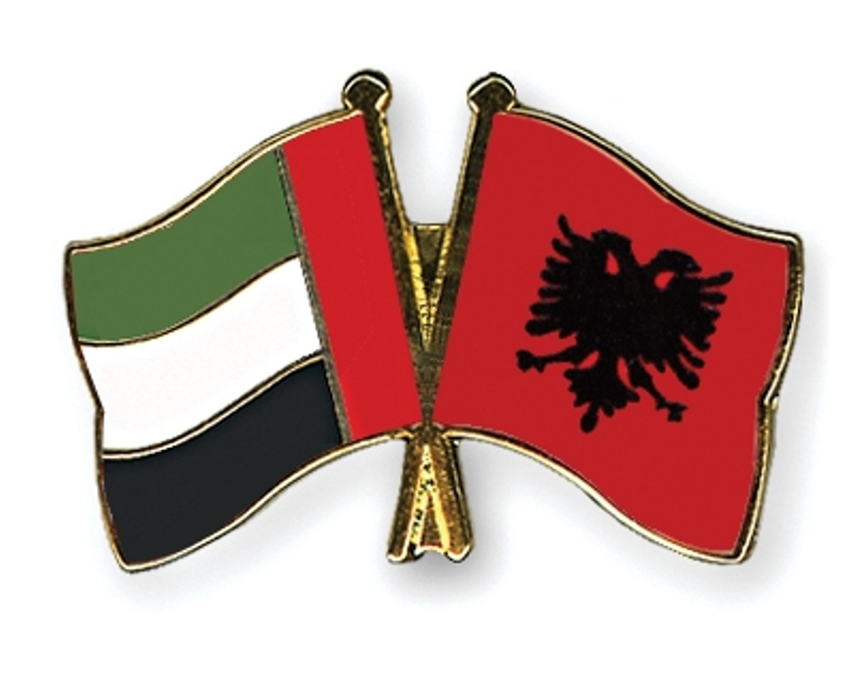 Ruçi-Al Reesi: More should be done to enhance economic relations between Albania and UAE