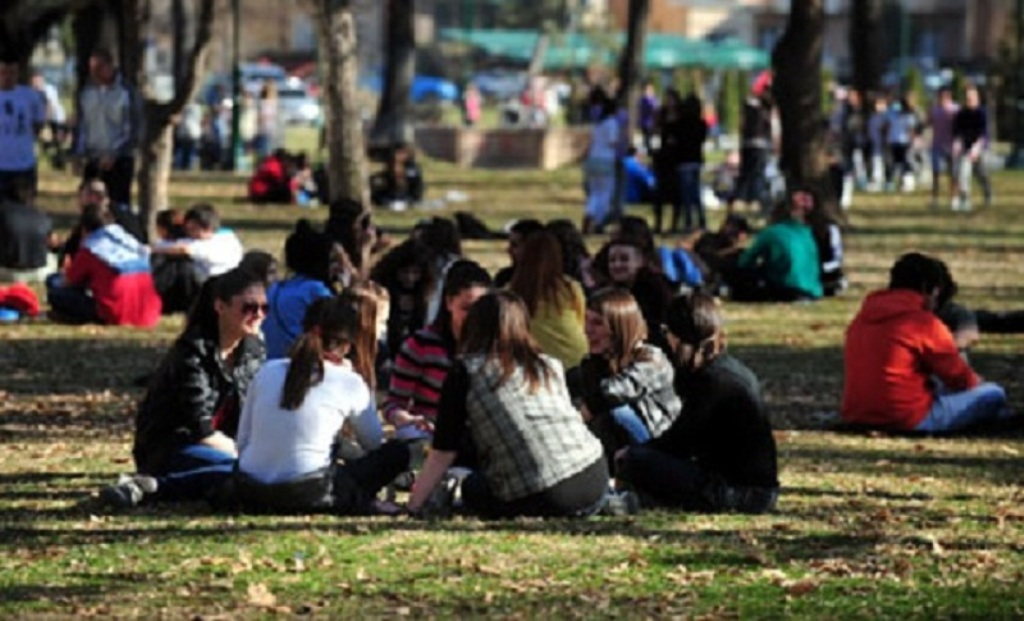 World Bank raises the alarm about the high unemployment rate among youngsters