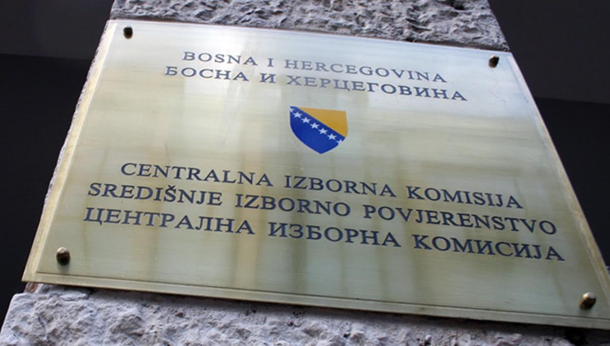 Final preparations for yet another 'historic election' in BiH