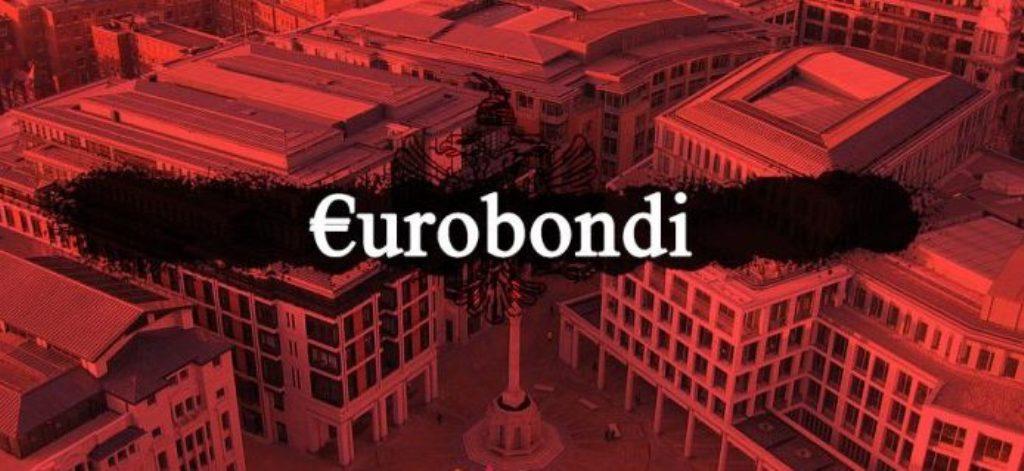Albania to issue 500 mln euro seven-year euro bond