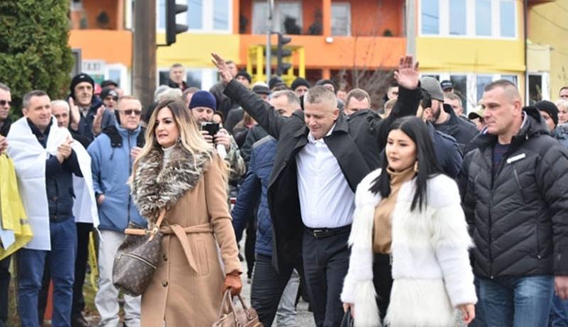 Orić and Muhić acquitted – again