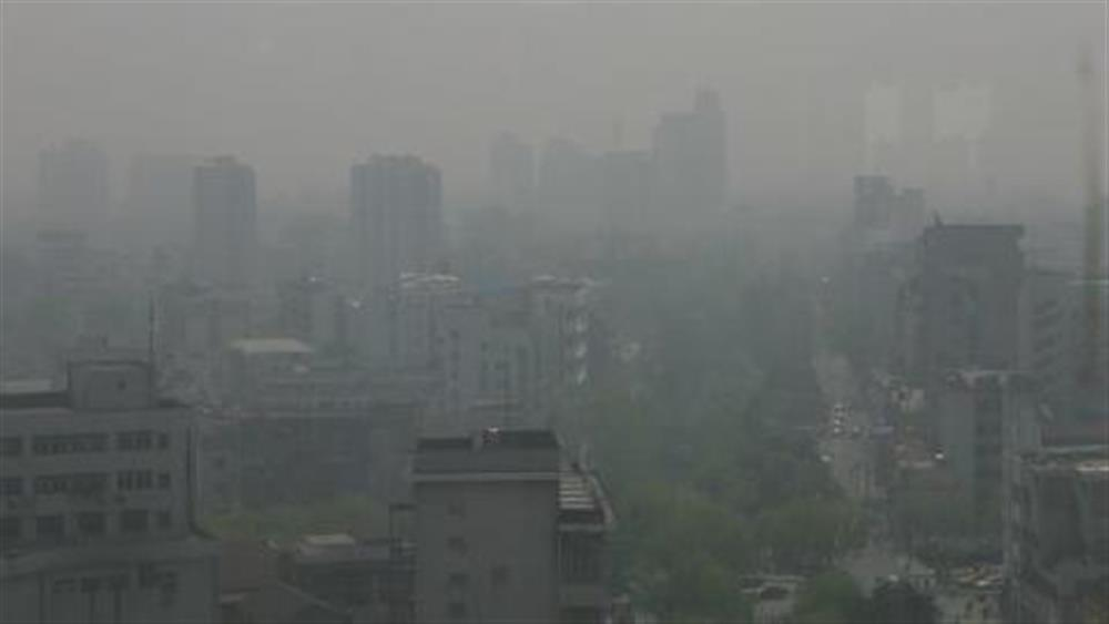 FYROM: Air pollution causes 1469 deaths in the period 2015-2016