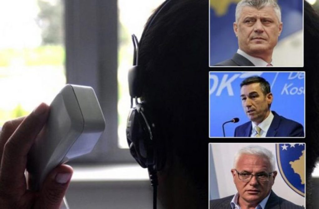 """""""Pronto"""" affair poses a real challenge for judges and prosecutors"""