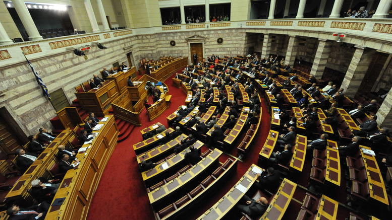 First post-memorandum budget focuses on growth and social relief