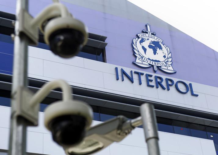Pristina, Belgrade in games to win impressions over Interpol
