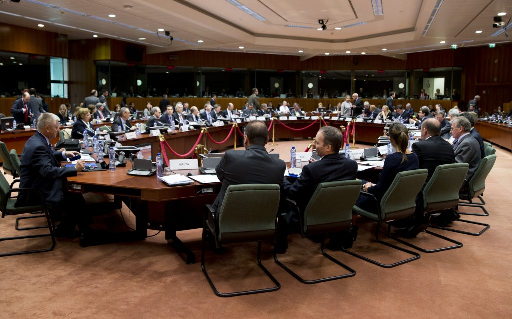 Katrougalos – Christodoulides to meet in Brussels at the sidelines of the EU Foreign Affairs Council