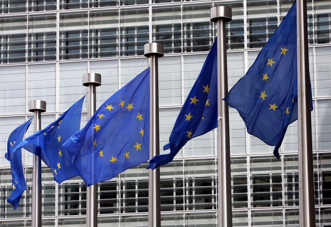 Τα βήματα της Ελλάδας μέχρι την 3η Δεκέμβρη
