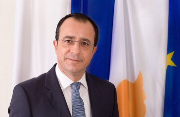 Cyprus President to receive on Monday report on possible UN recourse over Varosha, Foreign Minister says
