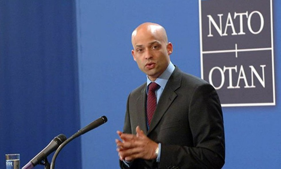 J. Appathurai: The Western Balkans are of strategic importance for NATO