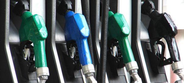 Bulgaria anti-trust watchdog begins new fuel market analysis