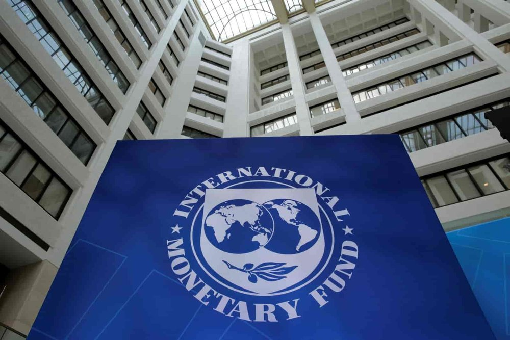 IMF delegation on visit to Romania, November 6-12