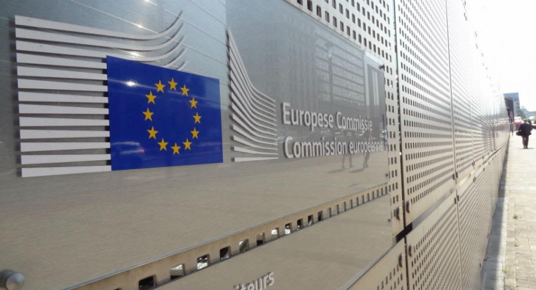 Monday's Eurogroup agenda contains no Greek issues