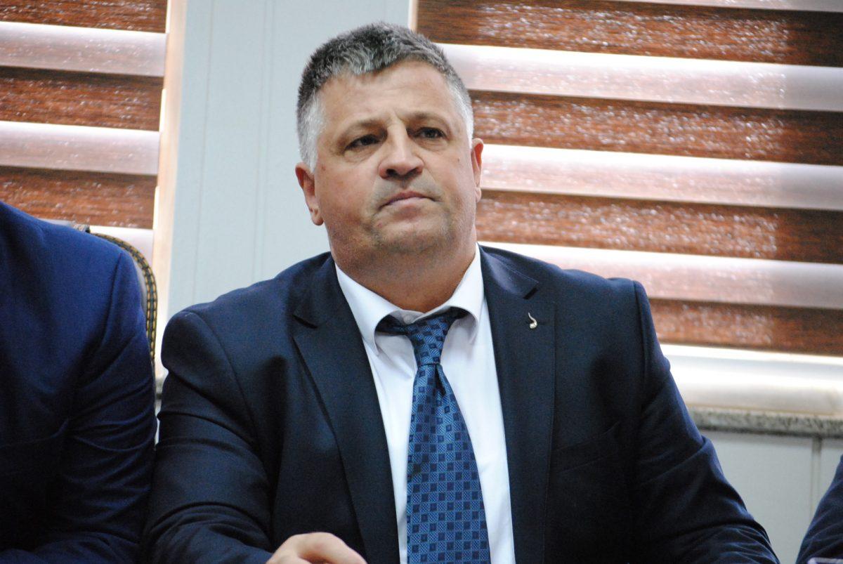 Serbia reacts to Nasim Haradinaj's belligerent statements
