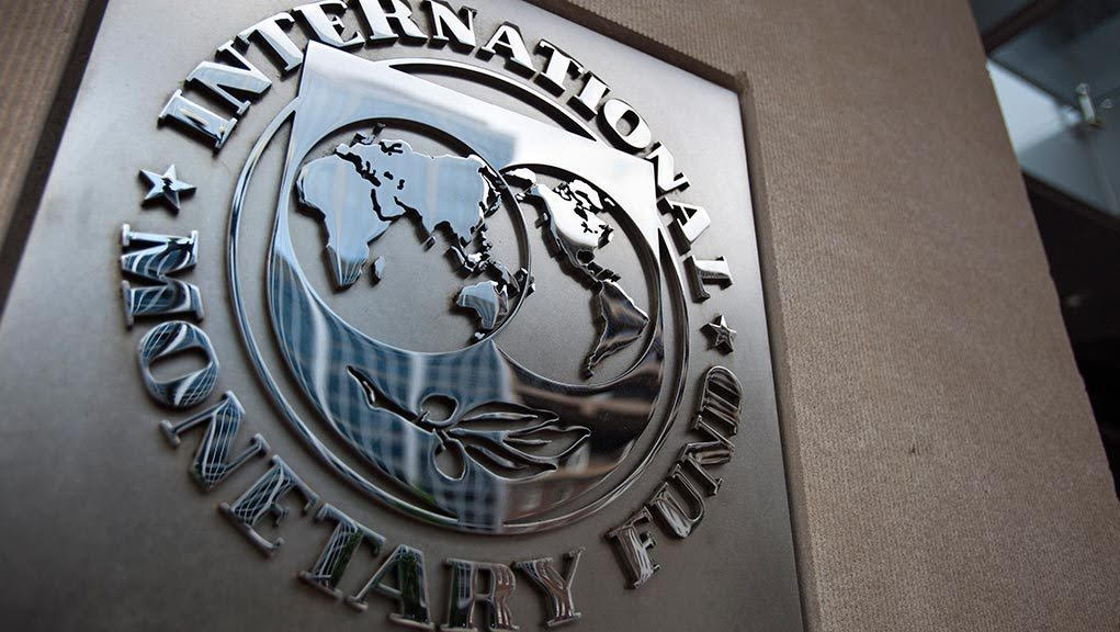 IMF: The pension scheme decision is up to Greece