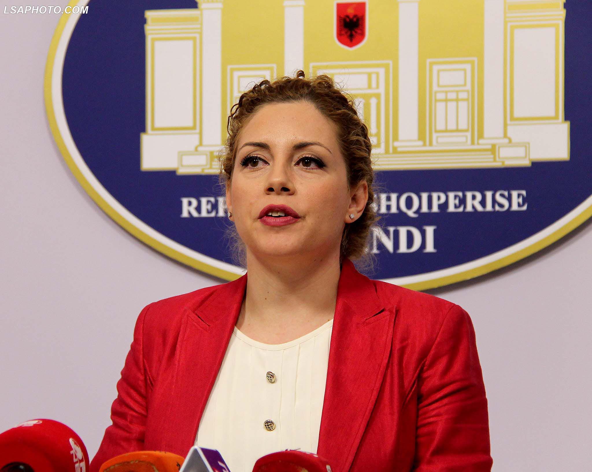 Romania supports Albania's integration in the EU