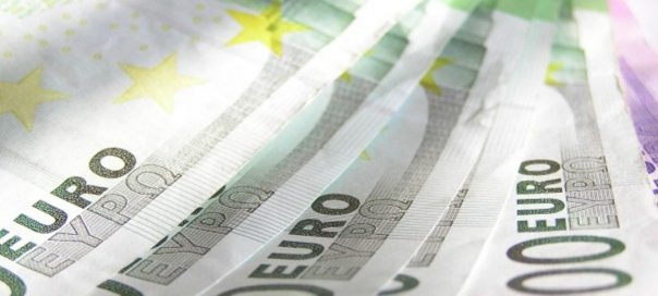 FDI in Bulgaria in January-October 2018 was 842.2M euro