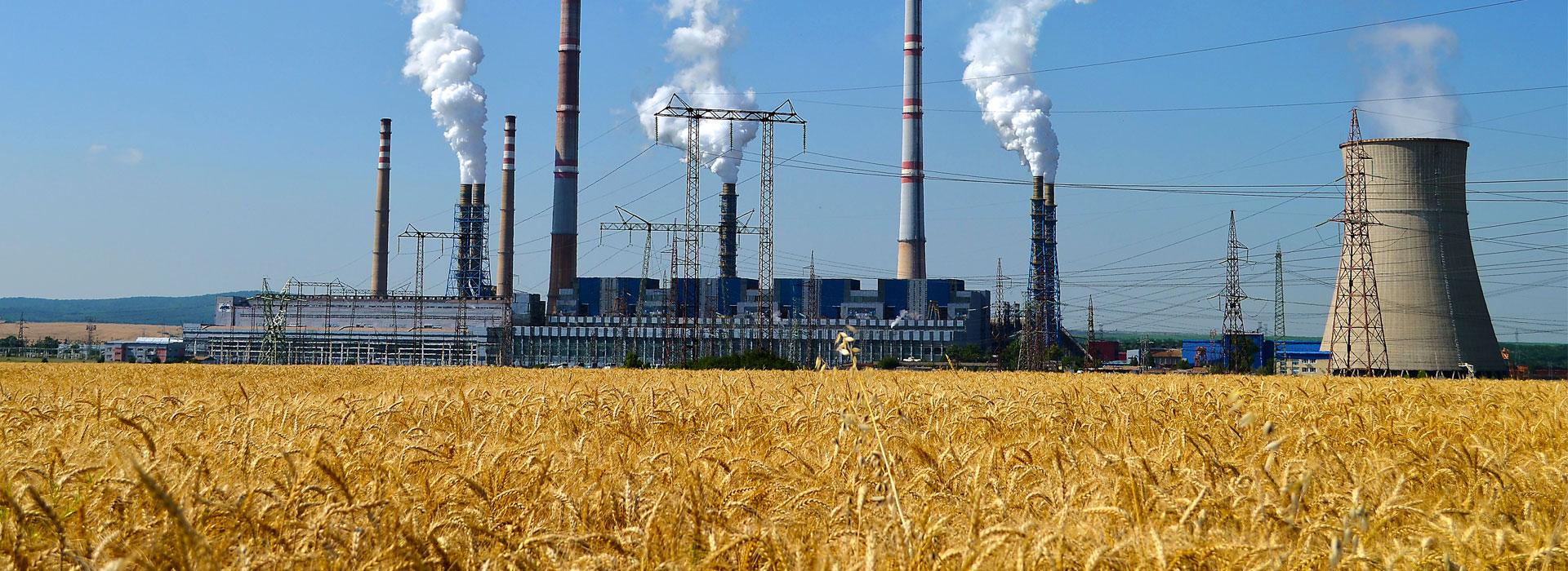 EU fines Bulgaria 77 million euros