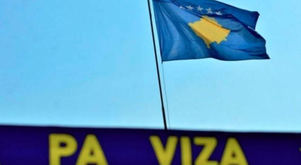 Greece's surprising position regarding Kosovo's visa liberalisation