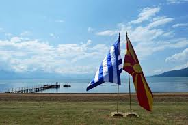 Political turmoil in Greece in view of the vote on the amendments in fYROMacedonia