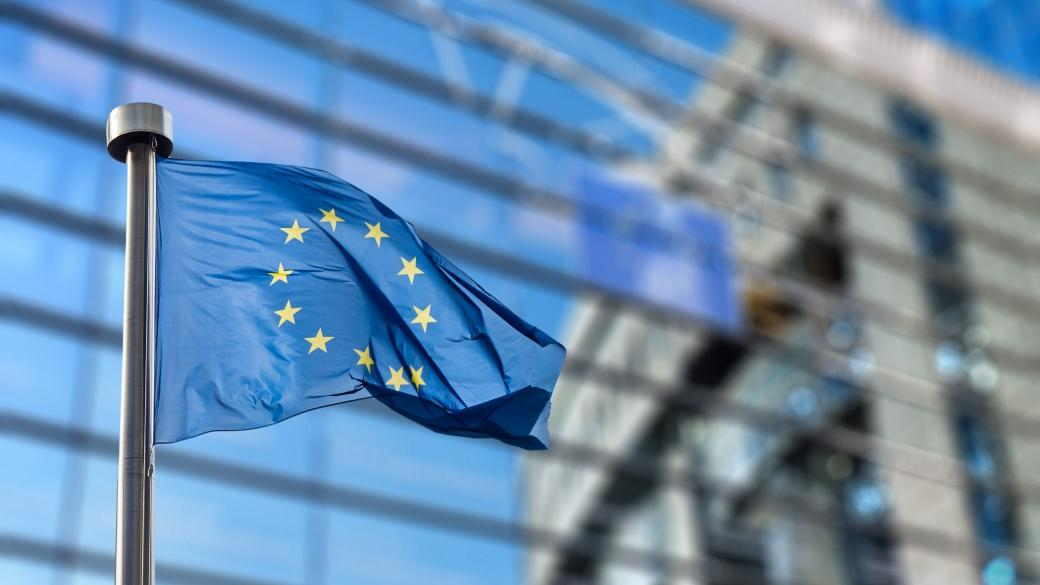 Katrougalos to participate in the EU FAC in Brussels on Monday, December 10th