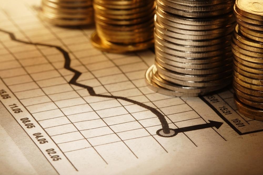 ΠΓΔΜ: Αύξηση 3% του ΑΕΠ το γ΄τρίμηνο του έτους