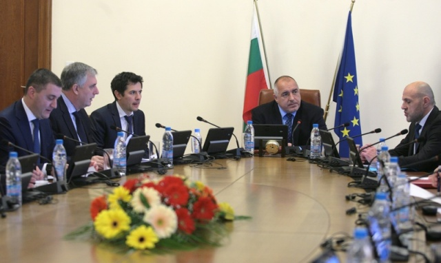 Bulgaria gives close to 900 000 leva for projects in Balkans, Moldova and Georgia