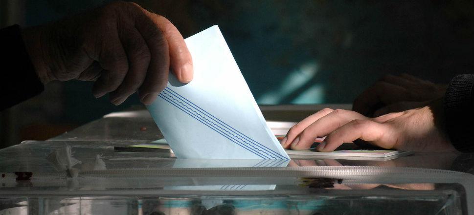 Αλβανία: Έρευνα καταδεικνύει τη συμμετοχή εγκληματικών συμμοριών στην εξαγορά ψήφων