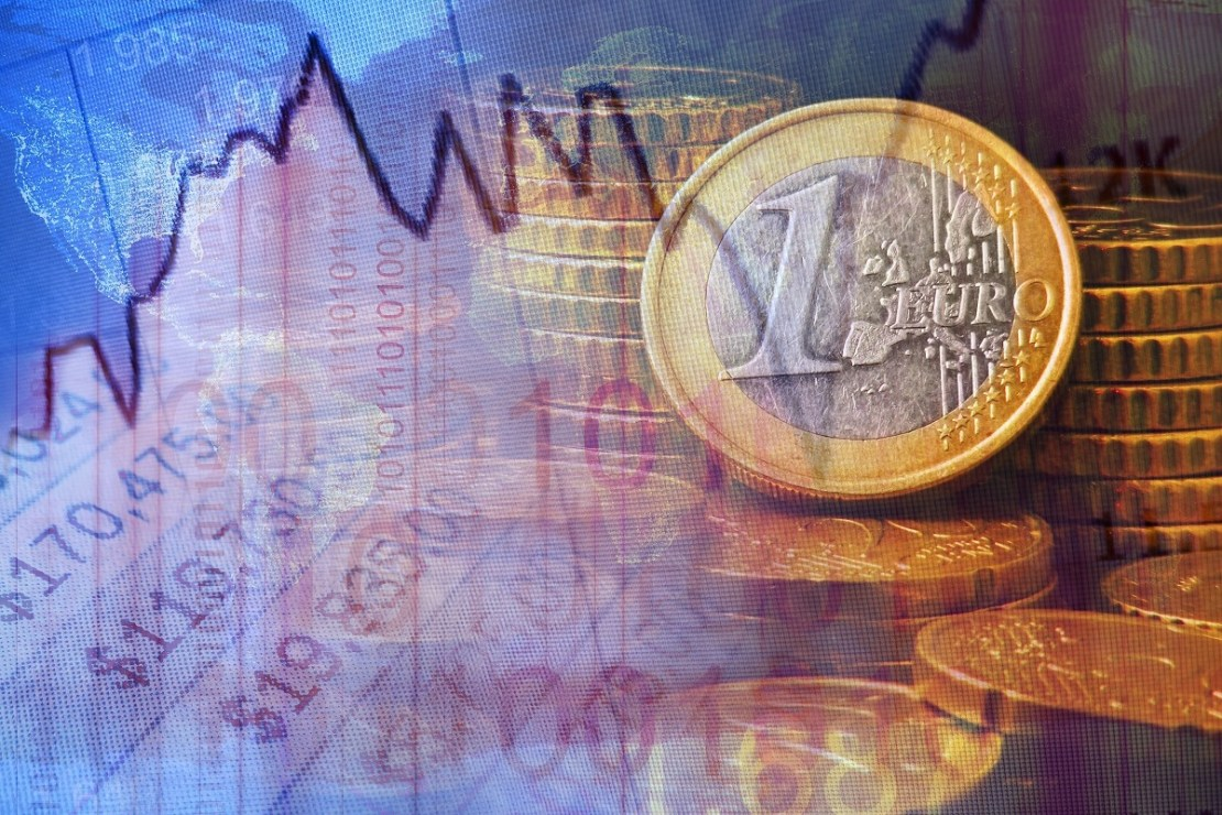 Was Greece's foray into the markets expensive or not?