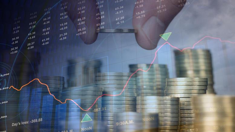 """Επιτυχημένη η πρώτη μεταμνημονιακή """"έξοδος"""" της Ελλάδας στις αγορές"""
