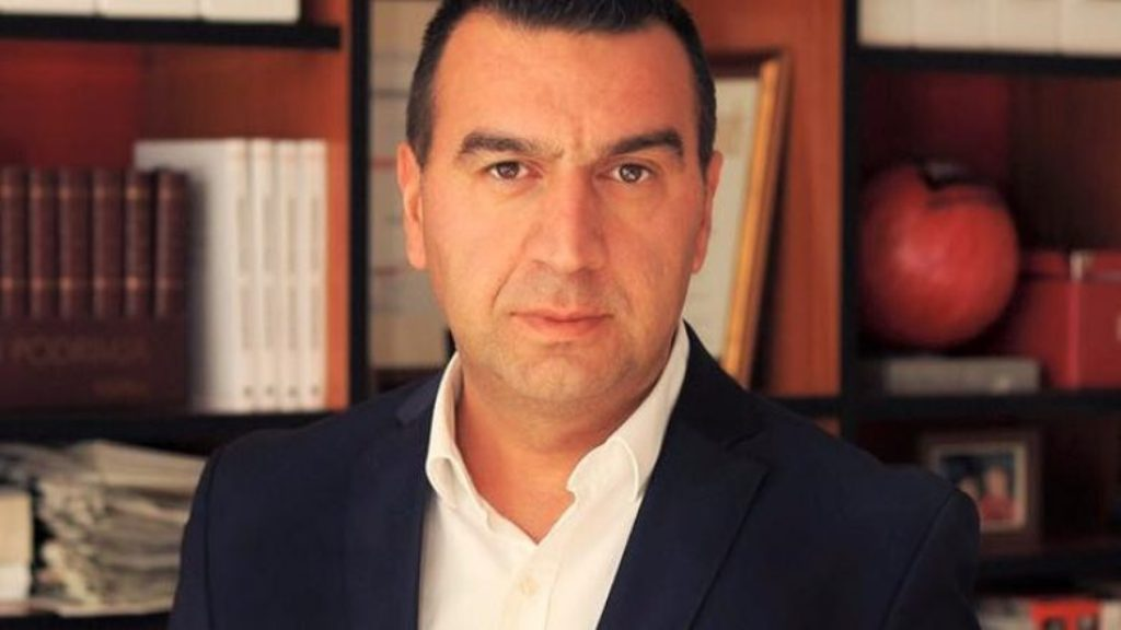 OP-ED/Kosovo should not align itself against American strategic interests