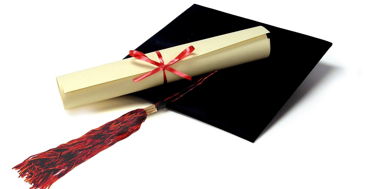 Eurostat: Το 32,8% των Βουλγάρων ηλικίας 30-34 ετών έχουν τριτοβάθμια εκπαίδευση