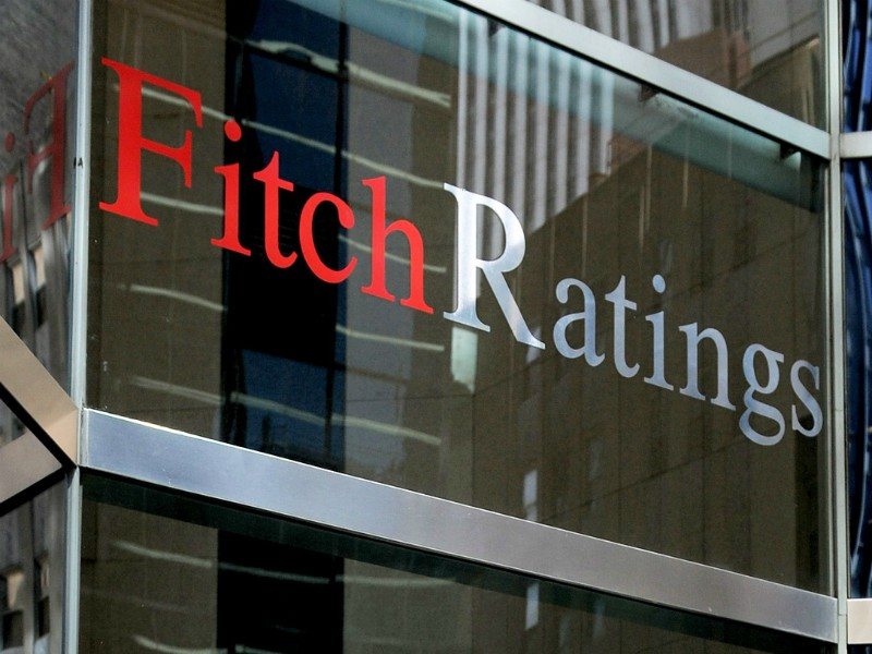 Fitch: Growth in Greek economy and return to Markets