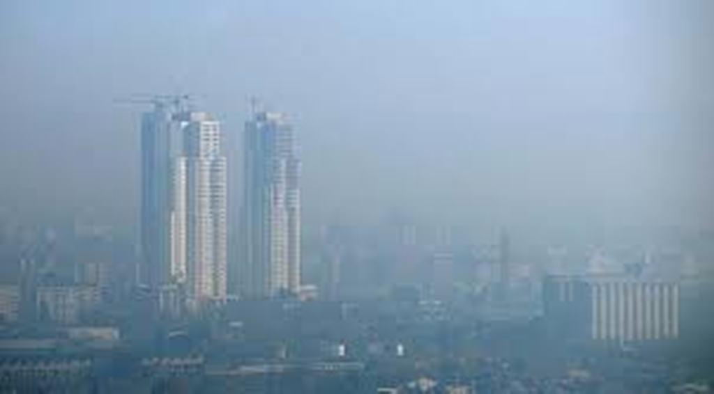 Τα Σκόπια στην κορυφή της λίστας των πιο μολυσμένων πόλεων στον κόσμο, επείγοντα μέτρα από την Κυβέρνηση