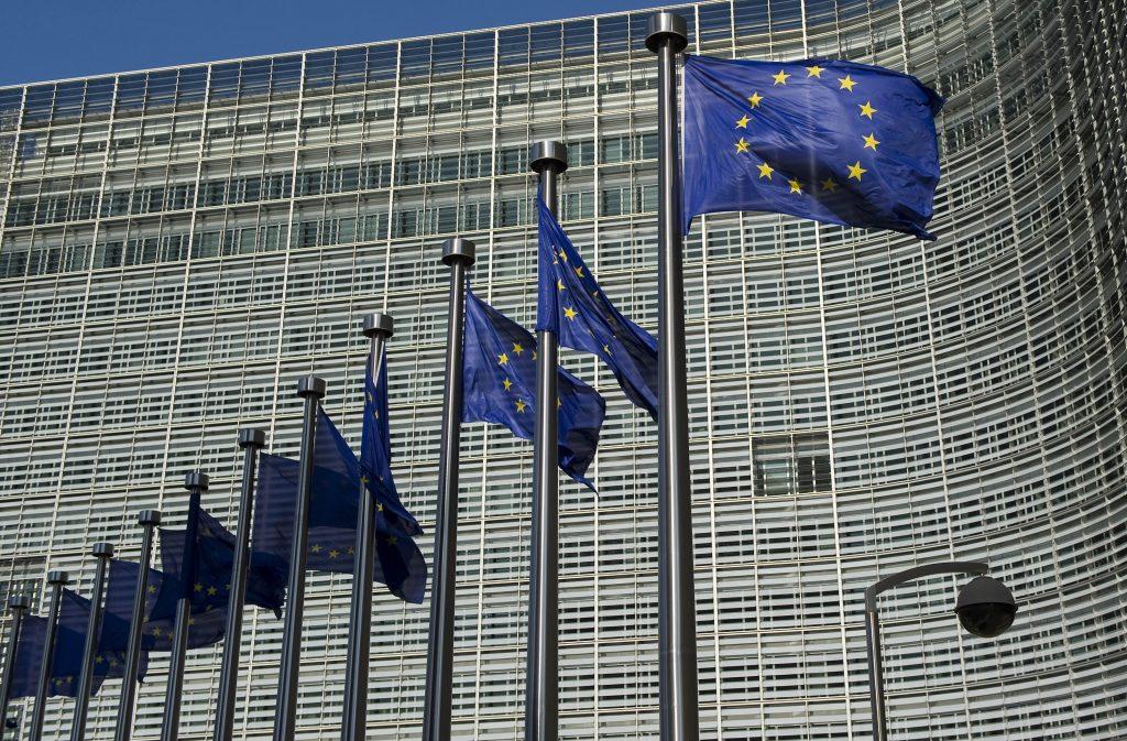 Αθήνα και Βρυξέλλες κάθονται ξανά στο ίδιο τραπέζι