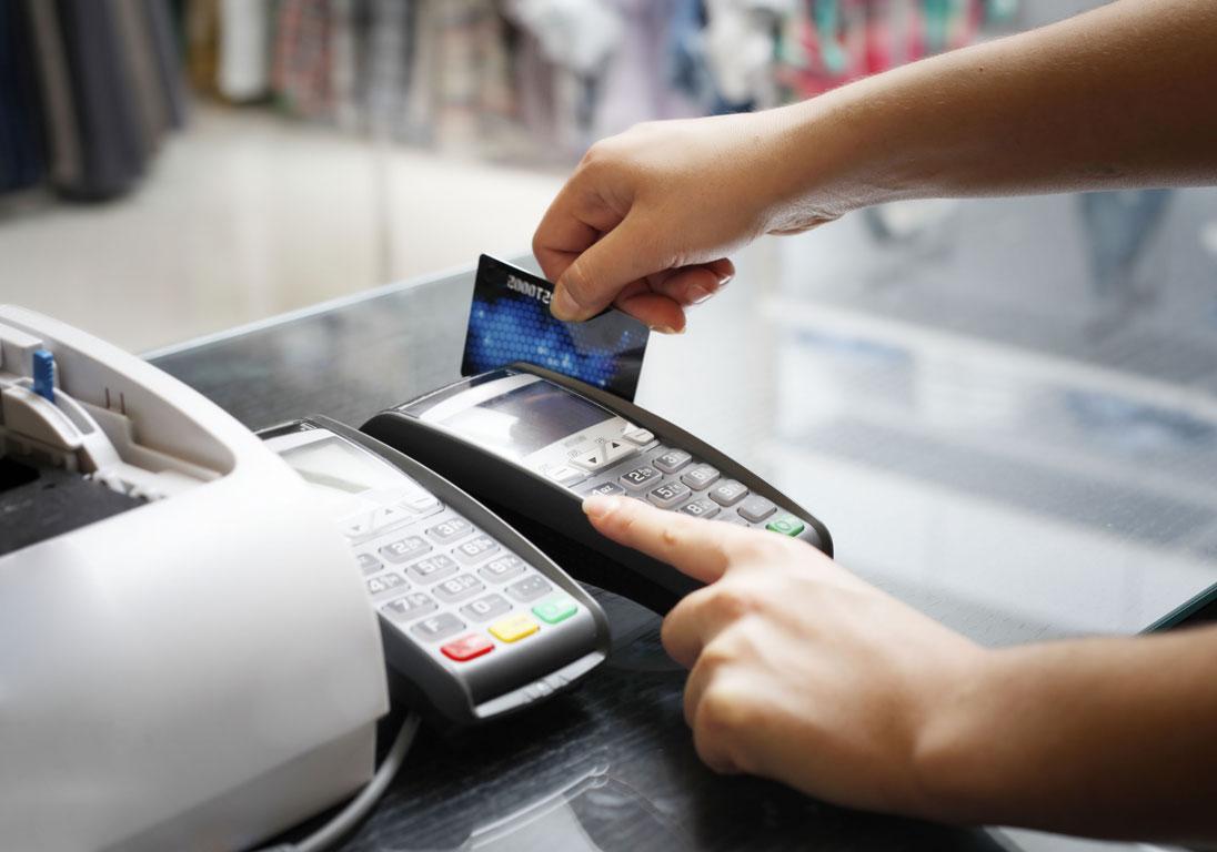5 billion euros e-commerce transactions from 4 million Greeks in 2019!