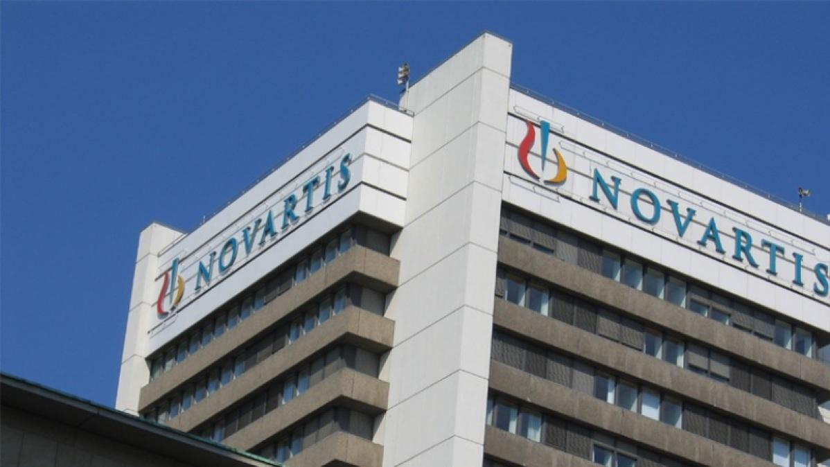 The prosecution of the until recently protected witness in the Novartis case causes political upheaval