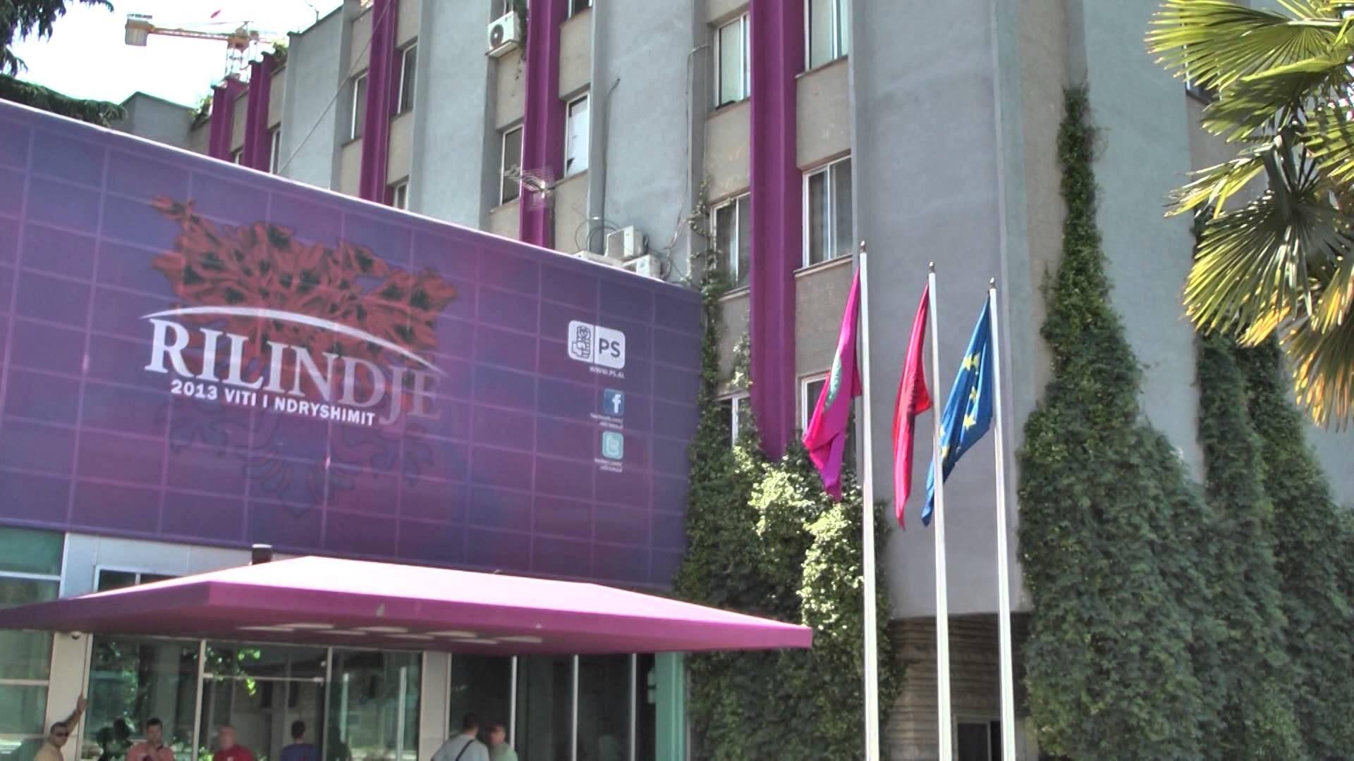 Zašto socijalisti u Albaniji žele da ograniče broj mandata za koje se gradonačelnici mogu kandidovati?