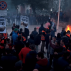 Opposition in Albania presses charges against police