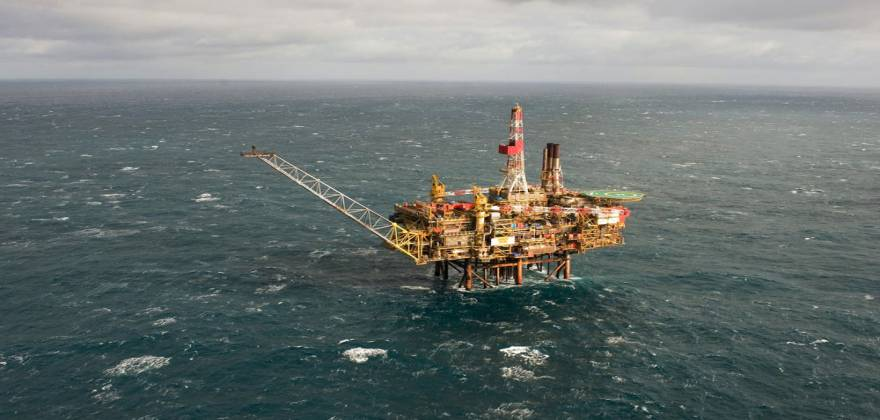 New disclosures for the Cyprus gas field