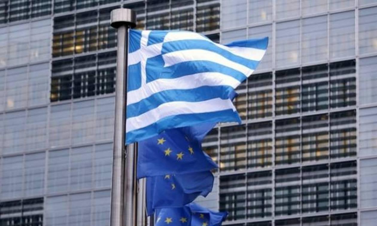 Athens optimistic about the disbursement of the EUR 1 billion on March 11