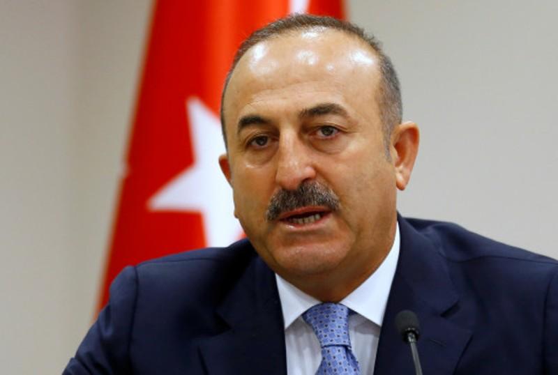 Turska: Prva bušotina na Kipru je pitanje dana