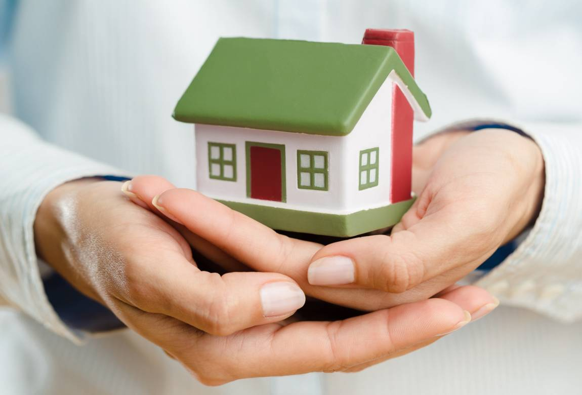 Government, banks put finishing touches of property protection scheme
