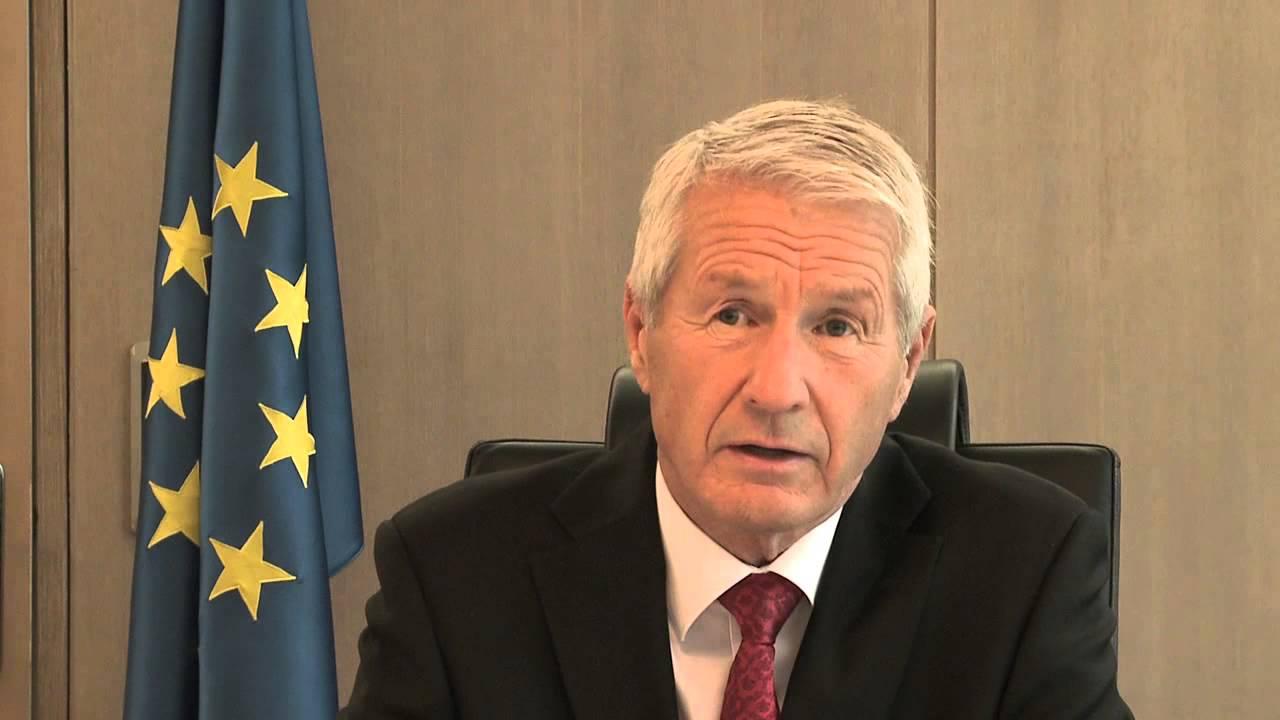 Generalni sekretar Saveta Evrope poziva albansku opoziciju da ostane u parlamentu, upozorava na nasilje